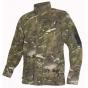 Куртка мужская флисовая Commandor Multicam - фото 1