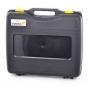 Газовая плита Kovea KR-2007 Portable Range - фото 2