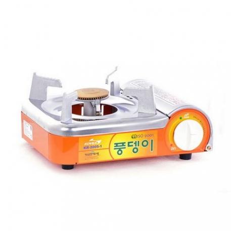 Газовая плита Kovea KR-2005-1