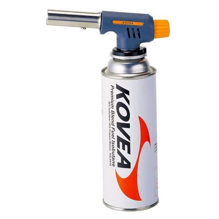 Резак газовый Kovea TKT-9607-1