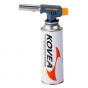 Резак газовый Kovea TKT-9607-1 - фото 1