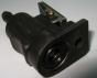Коннектор топливный Ice для моторов Yamaha - фото 1