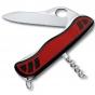 Нож Victorinox 0.8321.MWC Sentinel OneHand - фото 1