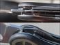 Нож Victorinox 0.8416.M3 Sentinel Onehand - фото 3