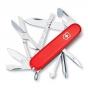 Нож Victorinox 1.4733 Fisherman - фото 1