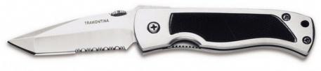 Нож складной Tramontina 26353/104