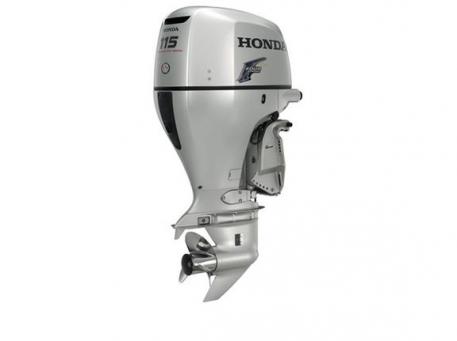 Лодочный подвесной мотор Honda BF115 D LUSP