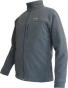 Куртка мужская из полартек Commandor Neve Horn - фото 1