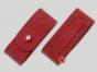 Чехол кожаный Victorinox 4.0521.1 - фото 1