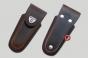 Чехол кожаный Victorinox 4.0538 - фото 1