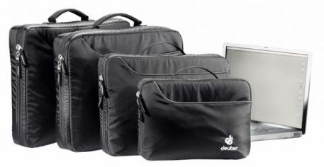 """Сумка для ноутбука Deuter LapTop Case 13"""""""