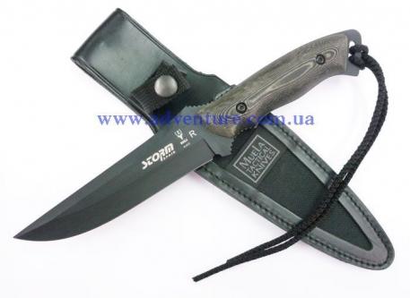 Нож Muela Storm-NR