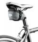 Велосумка Deuter Bike Bag S - фото 1