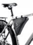 Велосумка Deuter Triangle Bag - фото 1