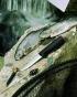 Нож общего назначения Fiskars K40 - фото 2