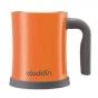 Термокружка Aladdin Aveo 0,35L оранжевая - фото 1