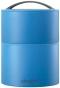 Ланчбокс Aladdin Bento 0.95L голубой - фото 1