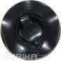 Клапан воздушный PVS Borika - фото 2