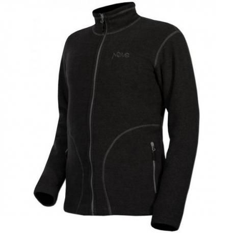 Куртка мужская из полартек Commandor Neve Polaris