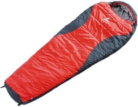 Спальный мешок Deuter Dream Lite 250 L