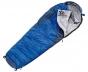 Спальный мешок Deuter Dream Lite 300 - фото 1