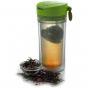 Термостакан Aladdin для заваривания чая 0.35L - фото 1