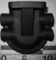 Голова фильтра сепаратора Ice - фото 1