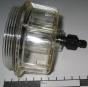 Отстойник для фильтра сепаратора Ice - фото 1