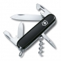 Нож Victorinox 1.3603.3 Spartan - фото 1