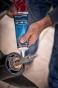 Смазка универсальная Quicksilver 2-4-C - фото 2