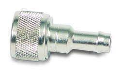 Коннектор топливный Ice для моторов Honda.