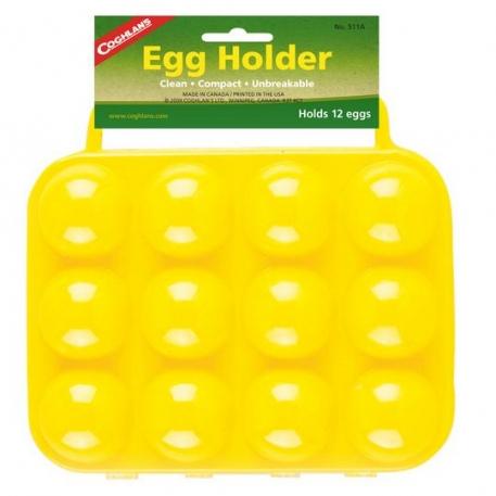 Контейнер Coghlan's на 12 яиц