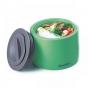 Ланчбокс Aladdin Bento 0.35L зеленый - фото 2