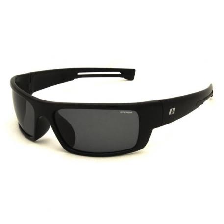 Солнцезащитные очки Brenda A440 Black