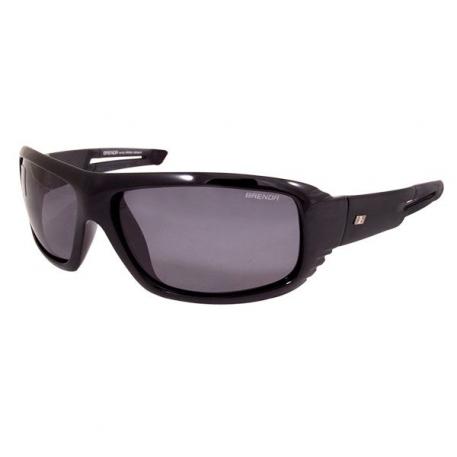 Солнцезащитные очки Brenda 6627 C1