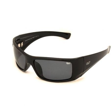 Солнцезащитные очки Brenda EVO 75019 C1