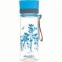 Бутылка Aladdin Aveo Water Bottle 0.35 L голубой - фото 1