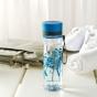 Бутылка Aladdin Aveo Water Bottle 0.35 L голубой - фото 2