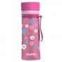 Бутылка Aladdin Aveo Kids Water Bottle 0.35 L розовый - фото 1