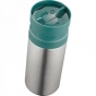 Термостакан Stanley Utility 0.47L - фото 2