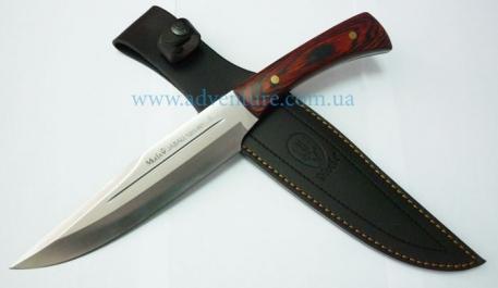 Нож Muela Jabali - 21ER