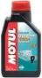 Масло моторное Motul Outboard Tech 4T 10W-30 1 литр - фото 1