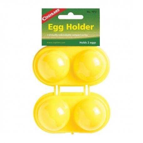 Контейнер Coghlan's на 2 яйца