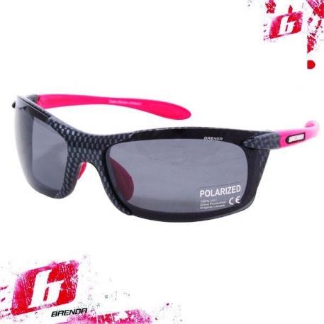 Солнцезащитные очки Brenda A1107