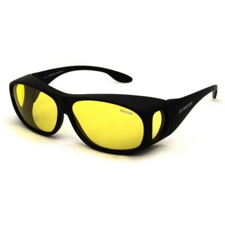 Солнцезащитные очки Brenda G2110