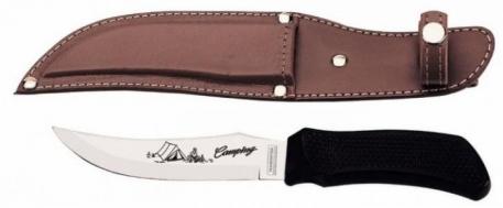 Нож Tramontina 26002/105