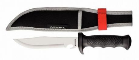 Нож Tramontina 26003/106