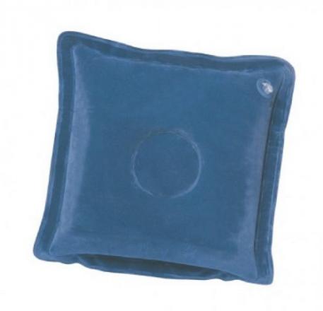 Подушка надувная Tramp
