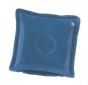 Подушка надувная Tramp - фото 1