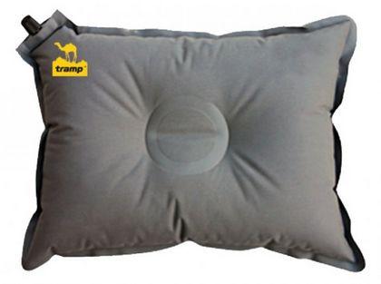 Самонадувающаяся подушка Tramp 43 х 34 х 8,5 см